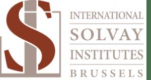 International Solvay Institutes