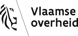 Vlaamse_overheid_logonaakt_highres