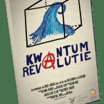 kwantumrevolutie dvd