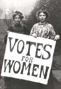 suffragette-votes-for-women