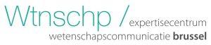 wtnschp logo