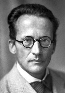 Erwin_Schrödinger_(1933)