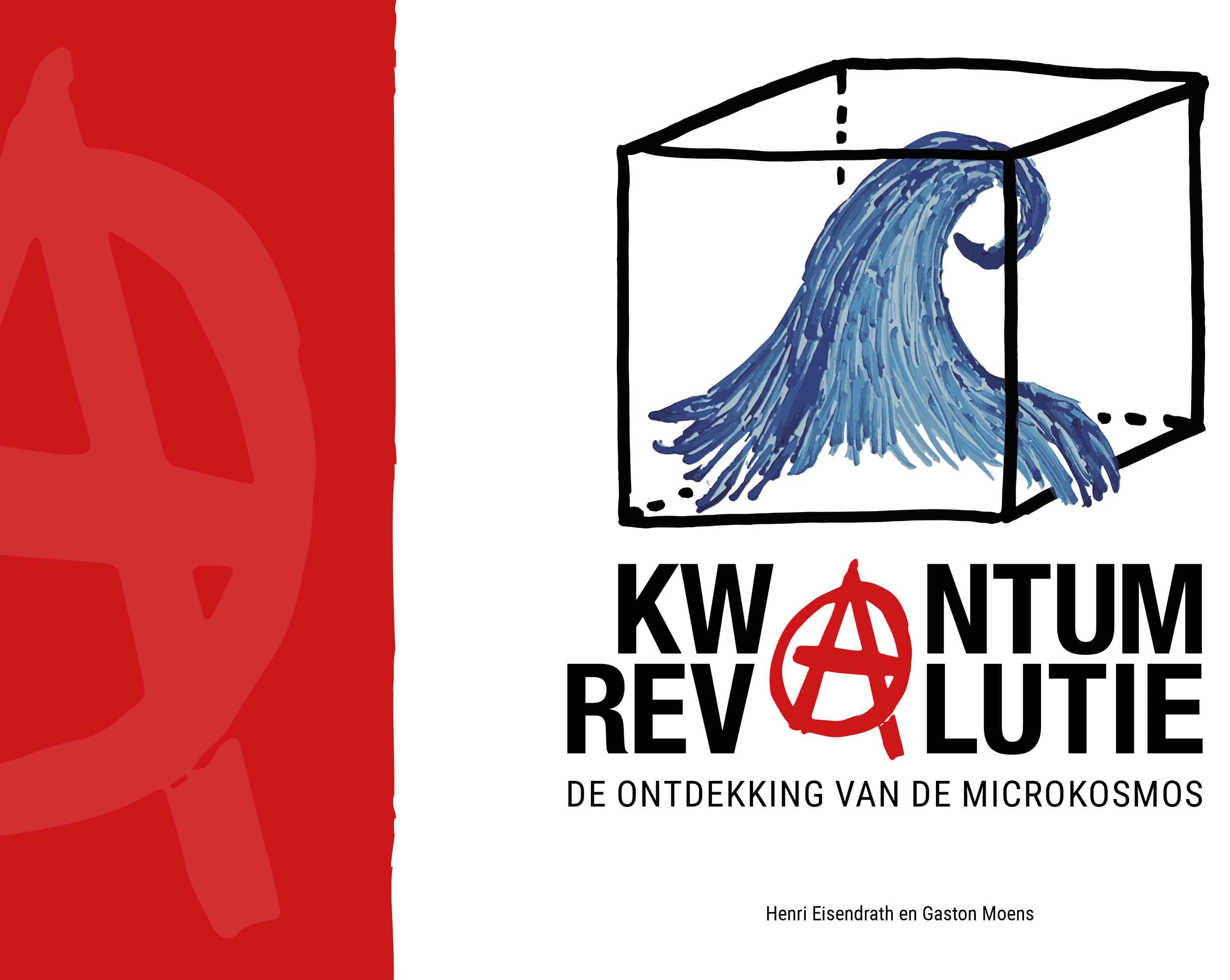 Kwantumrevolutie_boek_cover